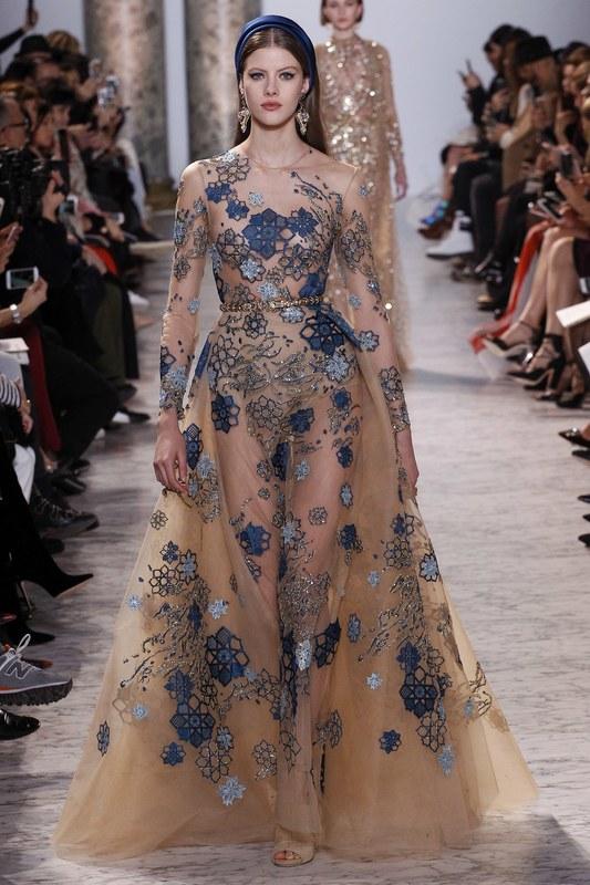 Qué Tipo De Vestido Usar Etiqueta En El Vestuario Femenino